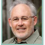 Michael Dimock, the president of Roots of Change