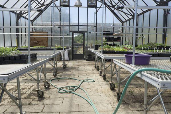 13450 Sonoma Highway 12, Glen Ellen, CA 95442 – Greenhouse