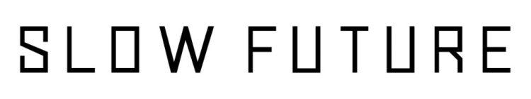 web-banner-sf-1024×192