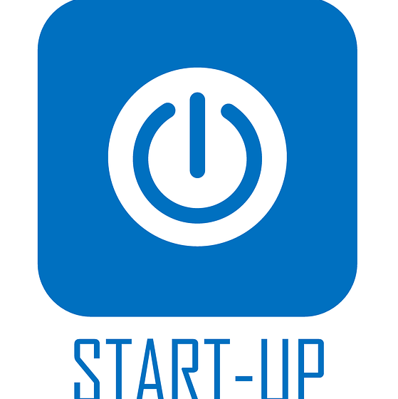 startup-1018512_640