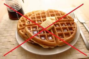 no-waffle