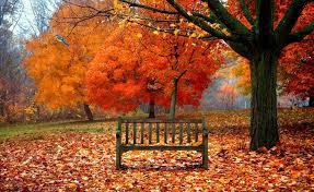 Teaching 'To Autumn' by John Keats
