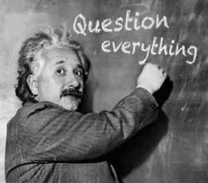 Ten Questioning Strategies