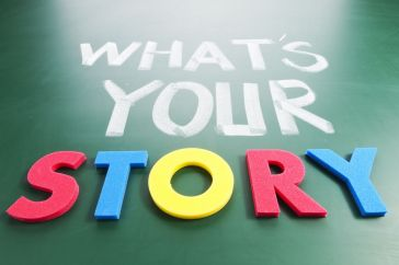 what-is-your-story-narrative