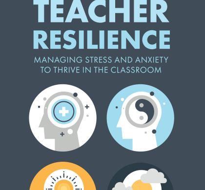 Teacher Resilience