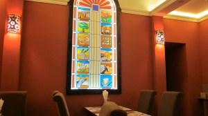 Carmel Restaurant