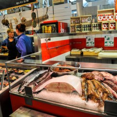 Gothenburg: Sweden's Culinary Capital