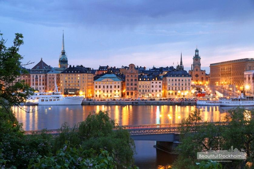 Fotograf Beautiful Stockholm Johannes Rousseau (2)