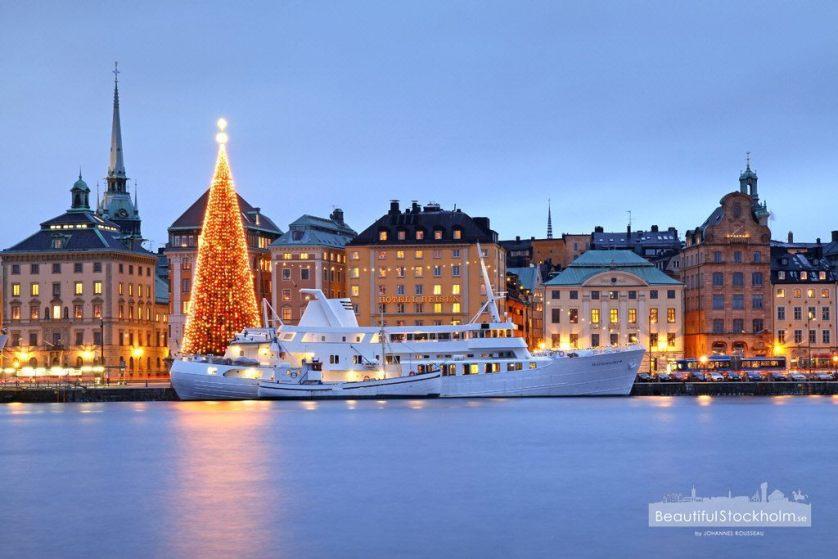 Fotograf Beautiful Stockholm Johannes Rousseau (3)