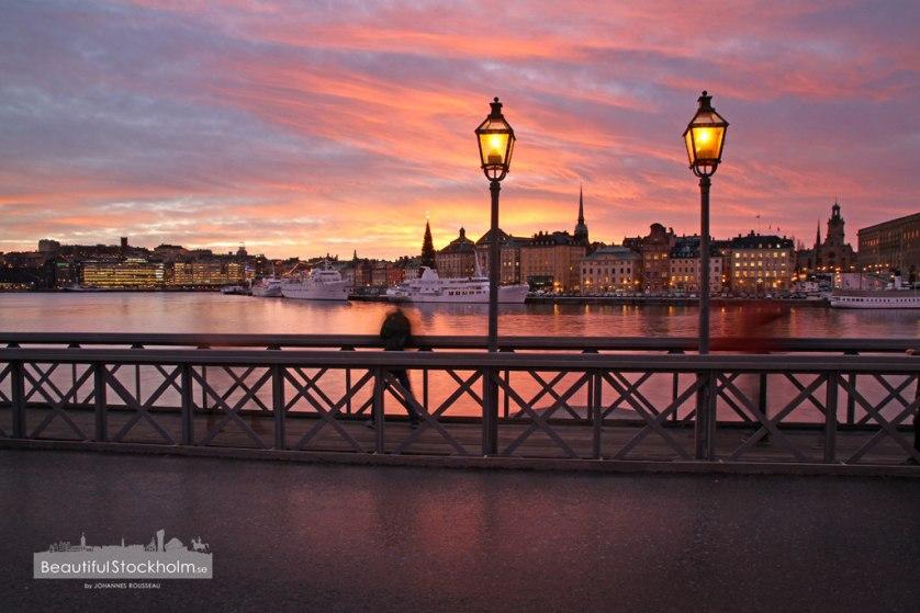 Fotograf Beautiful Stockholm Johannes Rousseau (5)