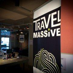 Stockholm Travel Massive