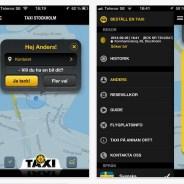 Stockholm's Best Apps