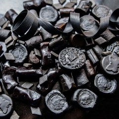 Lakritsfestivalen: Spotlight on Liquorice