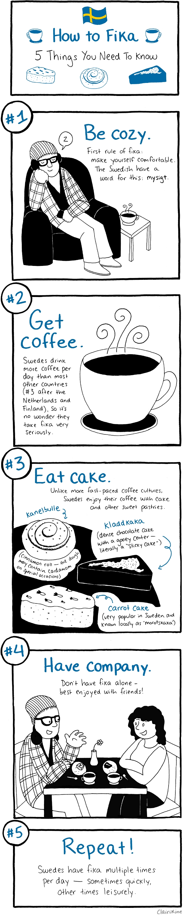 how-to-fika-sweden