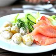 Husmanskost 101 – Swedish Soul Food