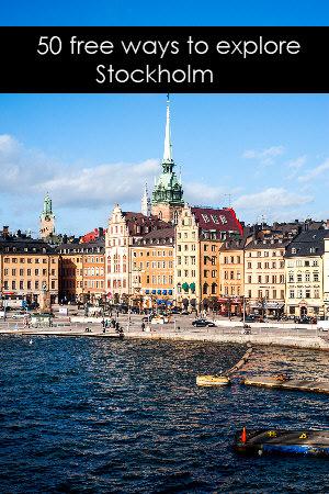 em stockholm dejtingsida gratis