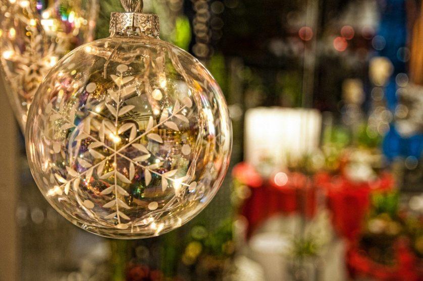 Akerstrom_Stockholm_Christmas_Market_008