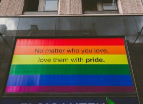 The Best Gay Bars in Stockholm