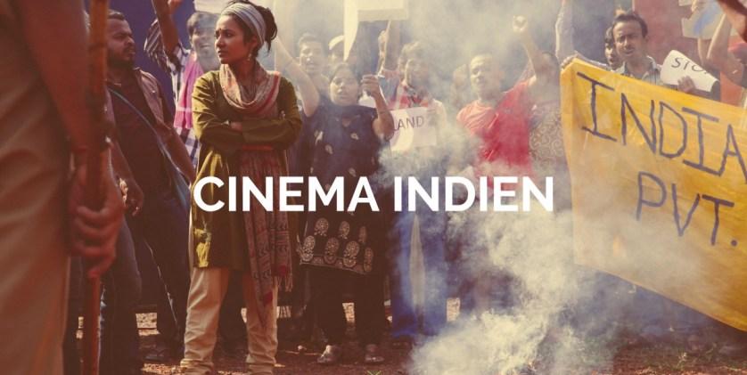 cinema-indien