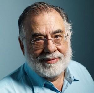 Francis Ford Coppola Lifetime Achievement Award 2016