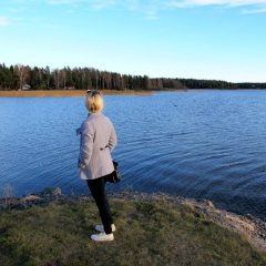 Weekend Away: Discovering Värmland