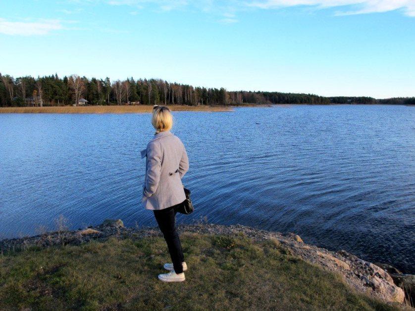 morudden-hammaro-by-lake-vanern