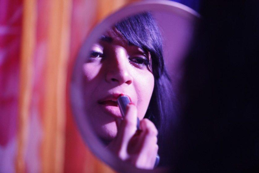 lipstick_under_my_burkha_press