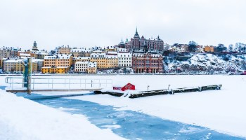 2019 Sportlov 2019 Ideas For Families In Stockholm Slow Travel
