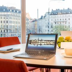 Best Coworking Spaces in Stockholm