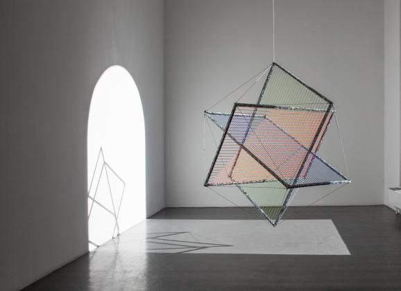 Stockholm's Contemporary Art Galleries