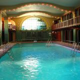 Wellness Retreats and Spas in Stockholm