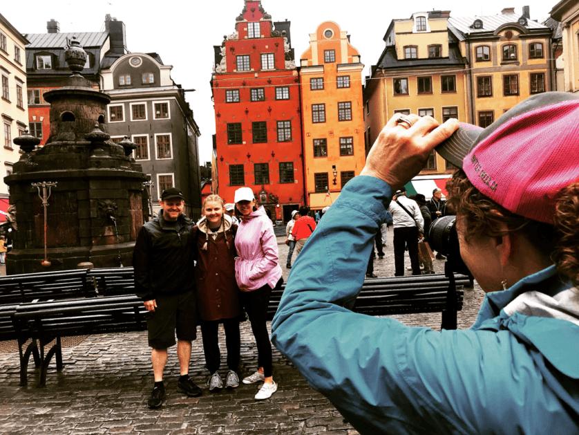 philip-stockholm-tours-gamla-stan-square