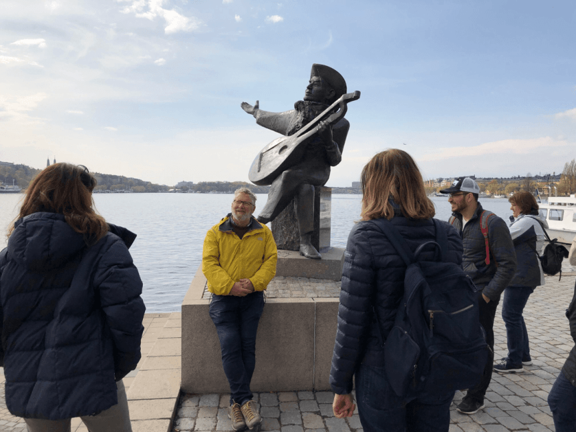philip-stockholm-tours-lake-malaren
