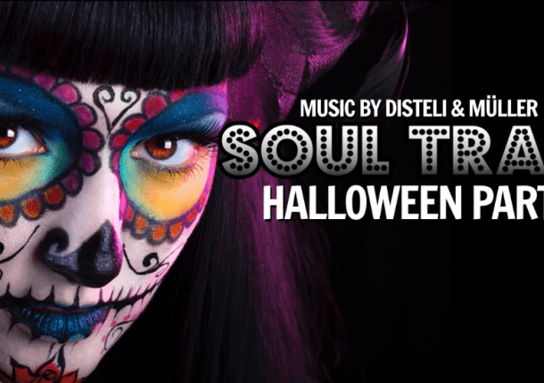 soul-train-halloween-610x430