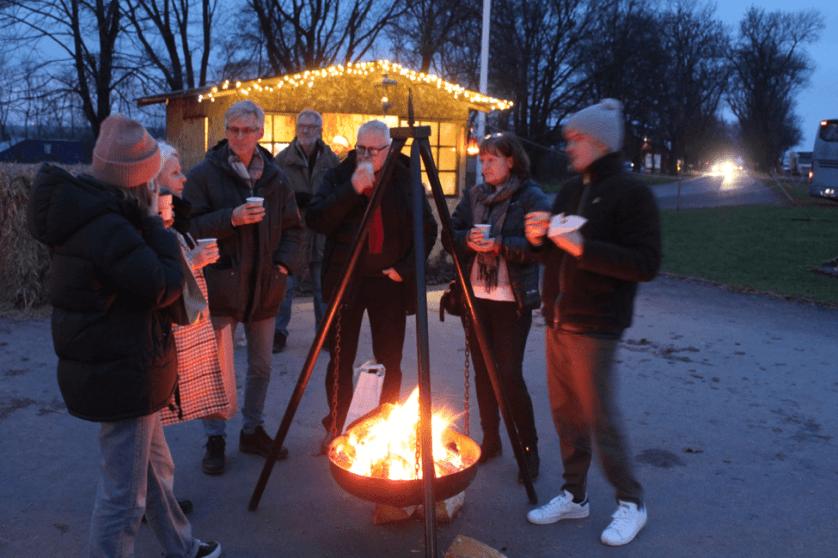 halmstad-christmas-market-fire