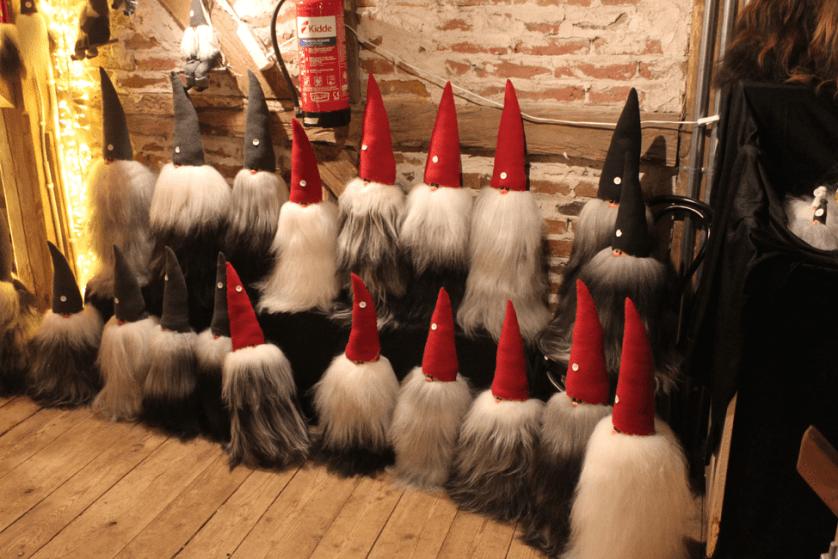 halmstad-christmas-market-tall-tomte
