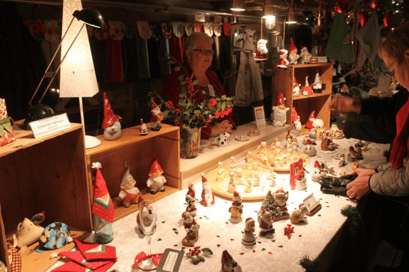 halmstad-christmas-market-tomtar