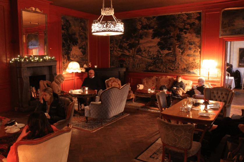 halmstad-cozy-christmas-castle