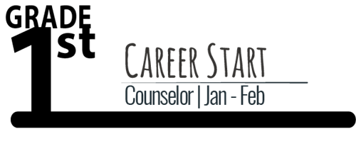 College and Career Readiness / Elementary School College
