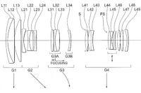 Lomography Introduces Belair X 6-12 Panoramic Medium