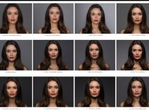 An Illustrative Guide To Popular Light Modifiers (Video)