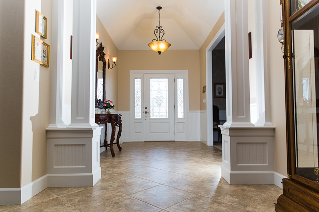 Top 10 Real Estate Photography Tips and Mistakes to Avoid