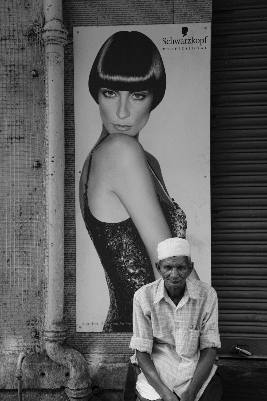 eolo-perfido-street-photography-0005