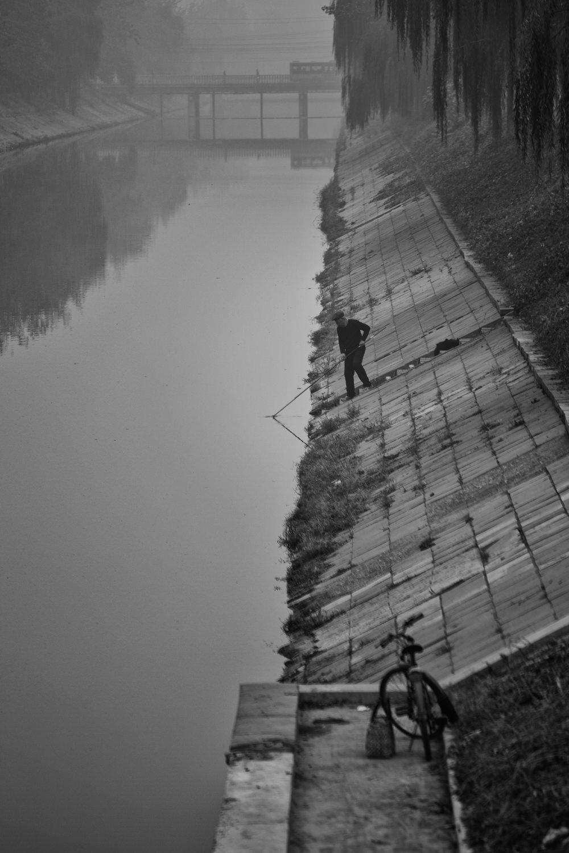 eolo-perfido-street-photography-0010