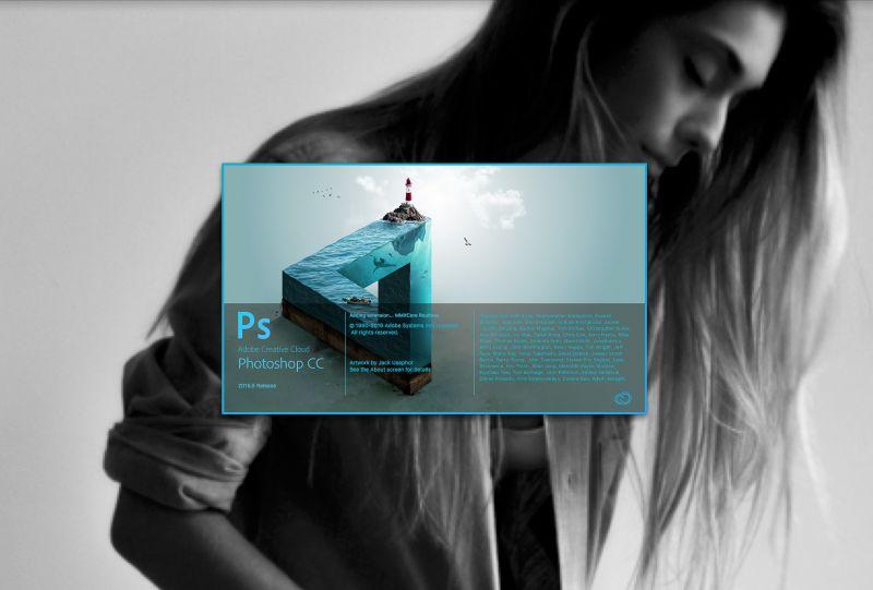 Top Alternatives for Adobe Creative Suite