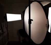 The Most Important Part Of Product Photography Lighting ...