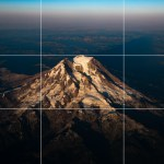 Rule Of Thirds Definition What Is Rule Of Thirds By Slr Lounge