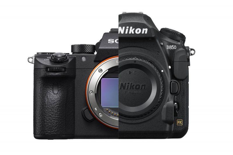 Nikon Mirrorless In 2018? What Nikon Must Do In The Next 12 Months | Cameratalk