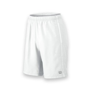 Wilson team shorts herr