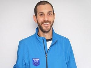 Sergio Tilli, Tränare, 073-872 04 45